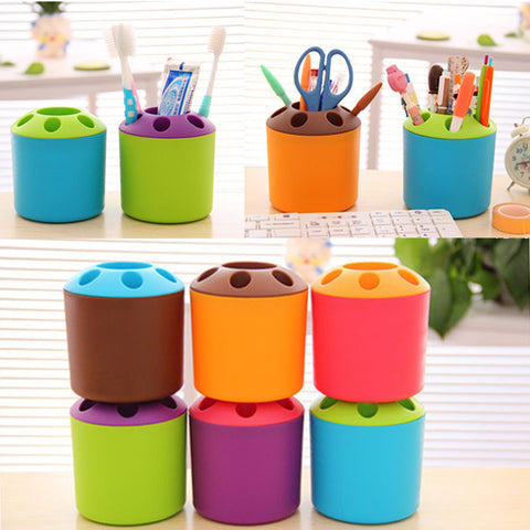 products/TOOTHBRUSH_STATIONERY_HOLDER_-_ASSORTED-2.jpg