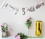 Bunting - Happy Birthday-HOME-PropShop24.com