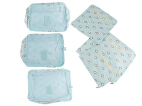 products/TRAVELPOUCHES-SETOF6-SEABLUE-1.jpg
