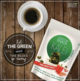 Kale Crisps Thai Sweet Chilli-FOOD-PropShop24.com