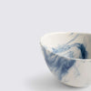 Small Bowl - The Confluence-DINING + KITCHEN-PropShop24.com