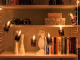 Led Photo clip Lights-HOME-PropShop24.com