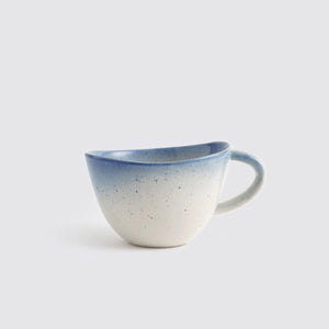 Cup - The Source-DINING + KITCHEN-PropShop24.com