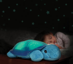 products/TURTLELAMP_BLU_1__1.jpg