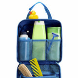 Travel First Aid Organizer Bag - Assorted-FASHION-PropShop24.com