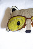 Cushion - Raccoon Shape-HOME-PropShop24.com