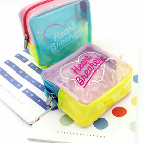 JELLY KIT POUCH - PINK-FASHION-PropShop24.com