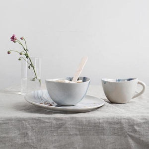 Cup - The Confluence-DINING + KITCHEN-PropShop24.com