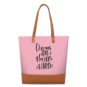 products/Tote-Bag-DREAM-BIG_-HUSTLE-HARD-01.jpg