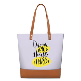 products/Tote-Bag-DREAM-BIG_-HUSTLE-HARD.jpg