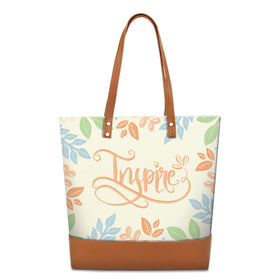 Tote Bag - Inspire-Fashion-PropShop24.com