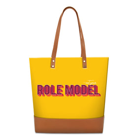 Tote Bag - Role Model-Fashion-PropShop24.com