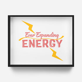 products/Tray-Energy.jpg