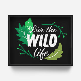 products/Tray-Wild-Life.jpg