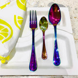 Unicorn Cutlery - Set of 3-HOME-PropShop24.com