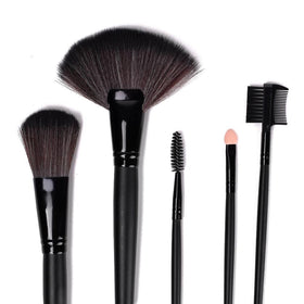 products/VANDER_32_MAKEUP_BRUSH_BLUE_1.jpg