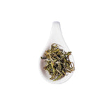 Dancing Moonlight White Tea 100 Grams (40 Cups), A Low Caffeine Speciality Tea-FOOD-PropShop24.com