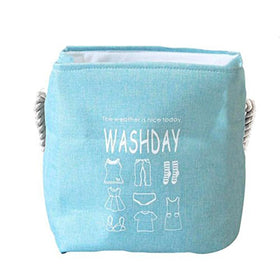 products/WASHDAY_BASK_BLU_1.jpg