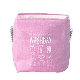 products/WASHDAY_BASK_PIN_1.jpg