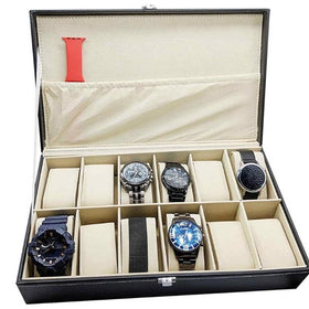 products/WATCHBOX_LOT_12SLOT_1.jpg
