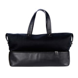 Weekend Bag - Black-FASHION-PropShop24.com