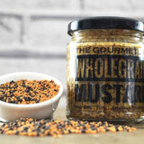 Wholegrain Mustard-FOOD-PropShop24.com