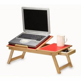 products/WOODEN_LAPTOP_TABLE__2.jpg