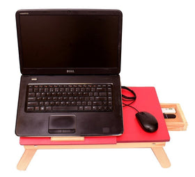 products/WOODEN_LAPTOP_TABLE__5.jpg