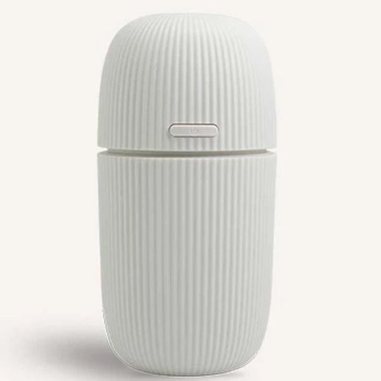 Electric Aroma Diffuser - Humidifier - Kurate-CANDLES + AROMA-PropShop24.com