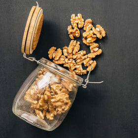 Walnuts-FOOD-PropShop24.com