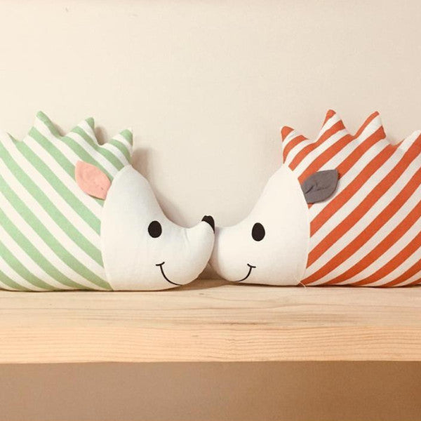 Plushie - The Hedgehog-HOME ACCESSORIES-PropShop24.com