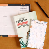 Adventure Collection-STATIONERY-PropShop24.com