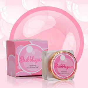 Lip Balm - Bubblegum-WOMEN-PropShop24.com
