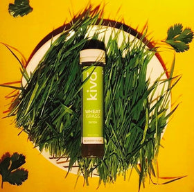products/Wheat_grass-min.jpg
