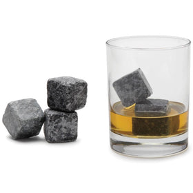 Whiskey Stones - Set of 9-HOME-PropShop24.com