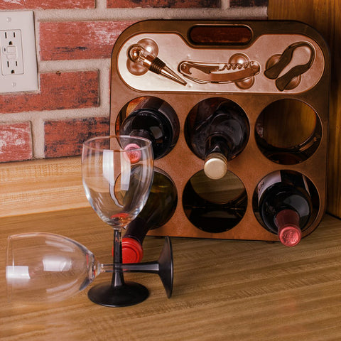 products/WineBottleRackWithTool_Brown_3.jpg
