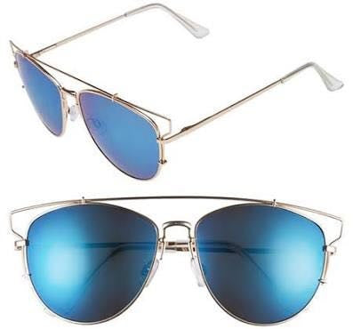 Sunglasses - Aden Aqua-Fashion-PropShop24.com