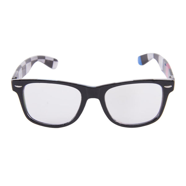Glasses - Candy Anti Reflective-Fashion-PropShop24.com