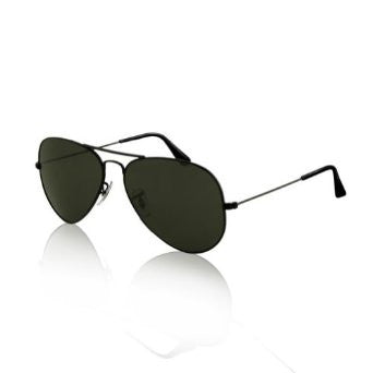 Sunglasses - Capri - Black-Fashion-PropShop24.com