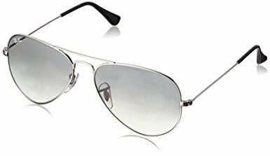 Sunglasses - Capri Charcoal Black-Fashion-PropShop24.com