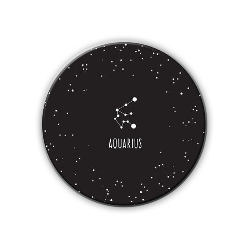 products/Zodiac-Aquarius-magnet.jpg