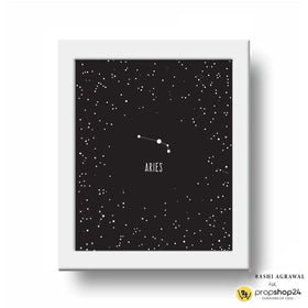 products/Zodiac-Aries-White_Rectangle_Frame_cdbc6cc5-e2e1-43a0-a27c-9d3ee394ec3e.jpg