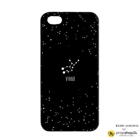 products/Zodiac-Virgo-5S.jpg