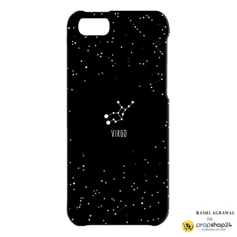 products/Zodiac-Virgo-6_Plus.jpg
