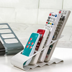Remote control holder - Small - White-HOME-PropShop24.com