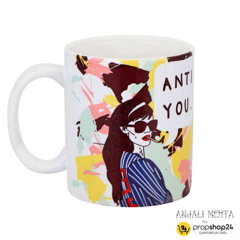 products/anti-you-coffee-mug-anjali-mehta-propshop24-2.jpg