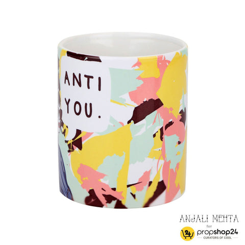 products/anti-you-coffee-mug-anjali-mehta-propshop24-4.jpg