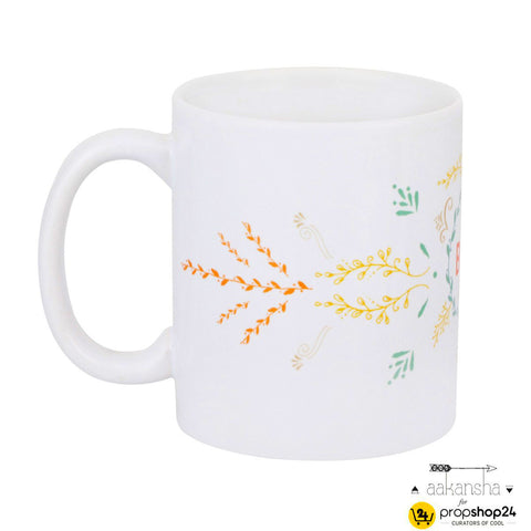 products/blah-coffee-mug-aakansha-propshop24-2.jpg