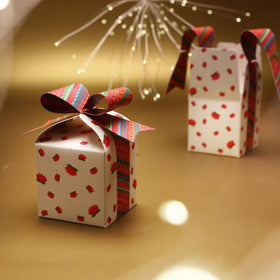 products/bow_gift_box_white_1.jpg