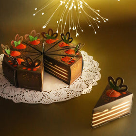 products/cake_gift_box_1.jpg